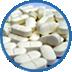 Pharmaanalytik