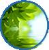 Umweltanalytik